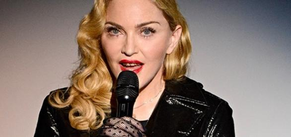 Cantora participará de 'Narcos' como atriz