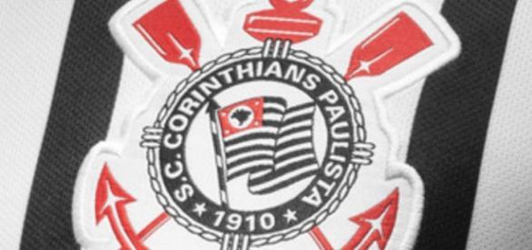 Mesmo com a derrota, o Corinthians segue lider