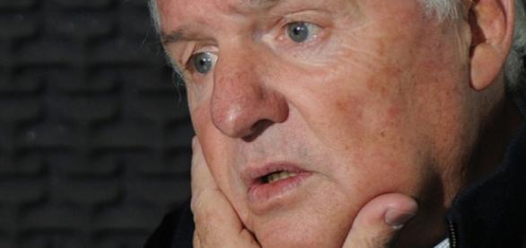 #NiembroGate: el periodista renunció al PRO