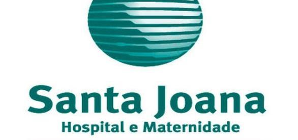 Oportunidade de trabalho em hospital
