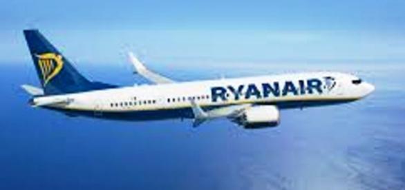 Ryanair chce przewozić z Polski miliony pasażerów