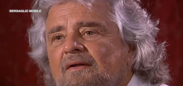 Ultimi sondaggi politici, Grillo continua a salire