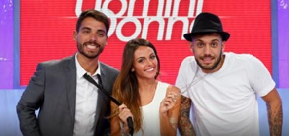 Uomini e Donne, anticipazioni tv Trono Classico.