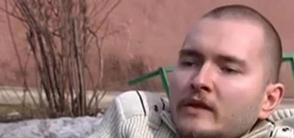 Valery Spiridonov, primul transplant de cap.