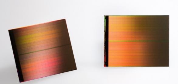 3D XPoint, SSD-ul viitorul, astazi!