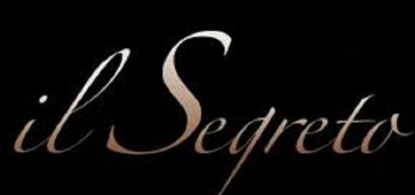 Anticipazioni Il Segreto 21 settembre