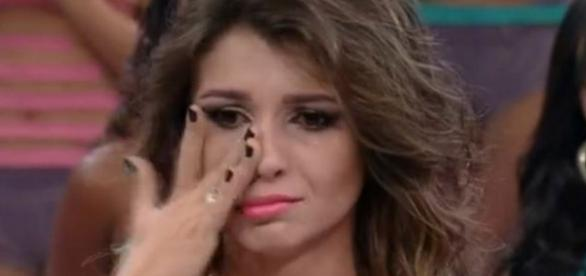 Apresentação de Paula Fernandes é cancelada