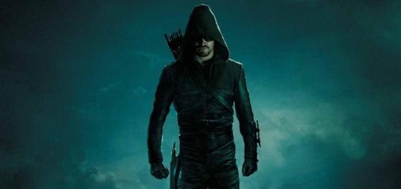 Arrow 4: novità e trama primo episodio