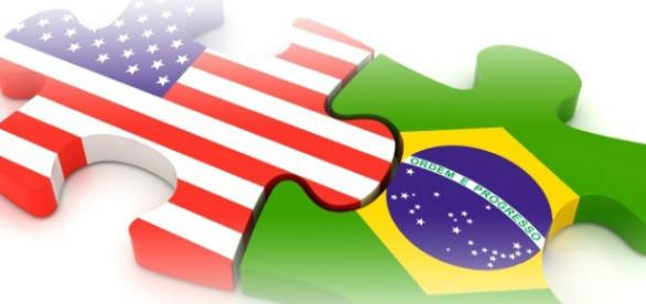 'Comissão Fulbright Brasil' seleciona candidatos.