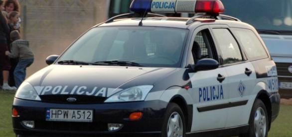 Czy policjant może odebrać prawo jazdy?