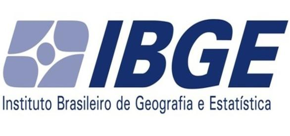 Governo confirma concurso do IBGE