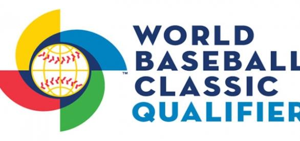 La cuarta edición del WBC se jugará en 2017