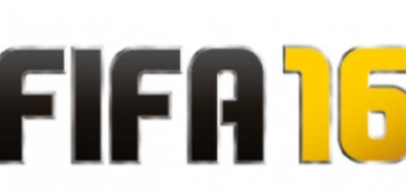 La nueva versión del mejor simulador de fútbol