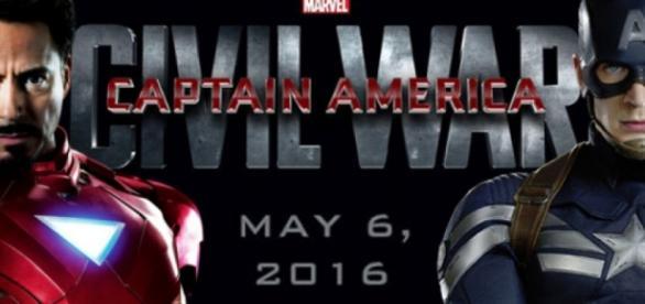 Marvel sumará escenas al trailer