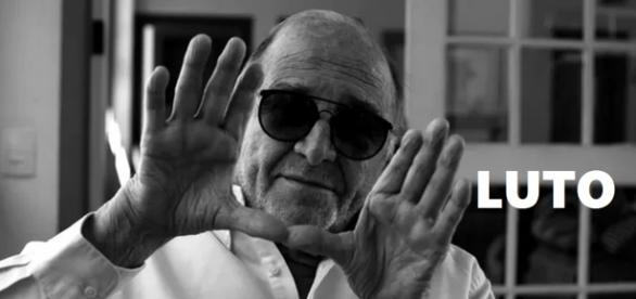 Morre aos 87 anos o diretor Carlos Manga