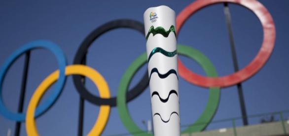 Olimpíadas Rio 16: vagas para empregos temporários