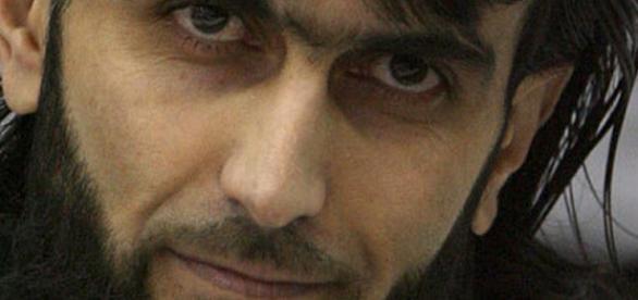 Rafik Y, 41 anos, iraquiano, morto em 17/09/15