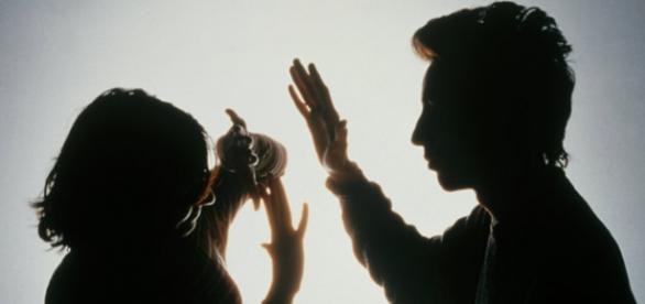 Violência entre casais tem vindo a aumentar.
