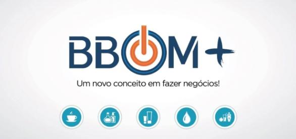 BBOM volta ao mercado de Marketing Multinível
