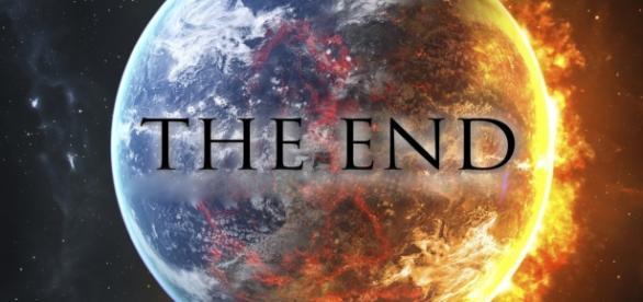 Europa va dispărea de pe fața pământului