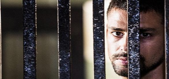 Juliano vai ser preso novamente