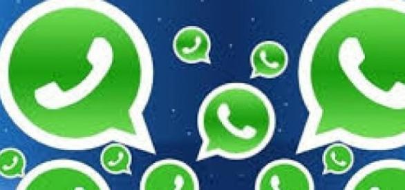 Comunică mai rapid și mai simplu pe WhatsApp