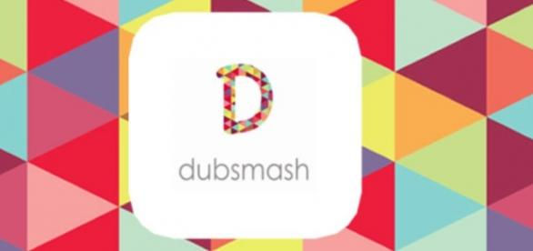 Dubsmash ahora disponible para Windows Phone