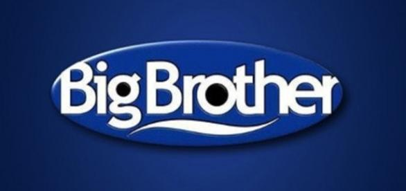 Faz 15 anos que estreou o 'Big Brother'