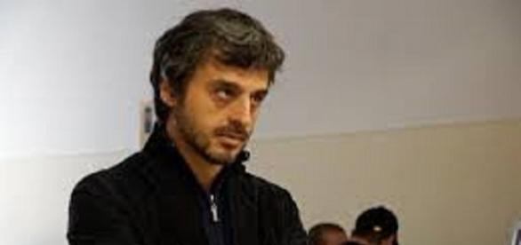 Incidente ss106: muore Giuseppe Petitto.
