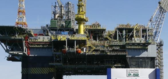 Petrobras abre inscrições para programa de estágio