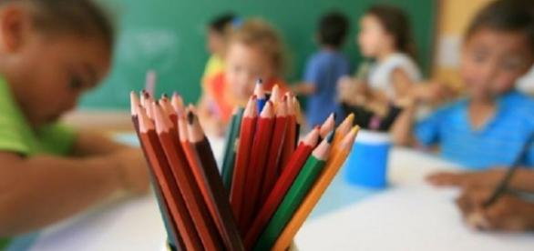 Prefeitura abre vagas para educação