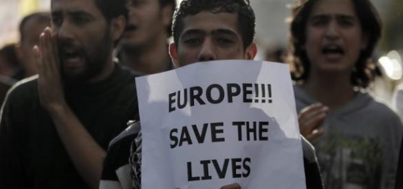 România pregătită să primească imigranți
