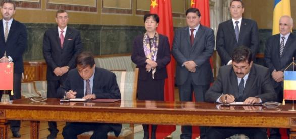 Sursa fotografie: www.dantomozei.ro