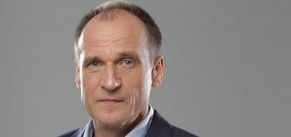Zmiany na listach wyborczych Pawła Kukiza.