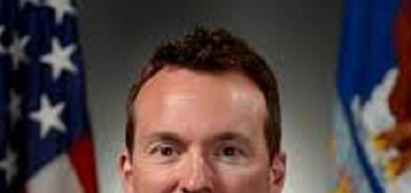 Eric Fanning, novo comandante do exercito dos EUA