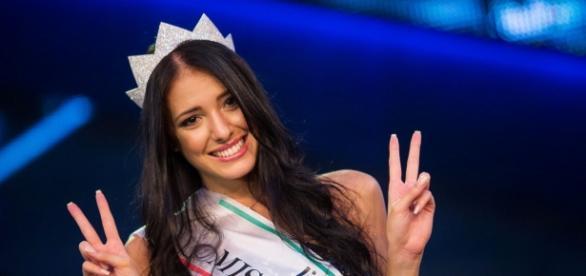 Finale Miss Italia, ecco dove vederla