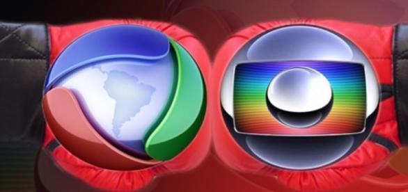 Globo quer recuperar audiência perdida