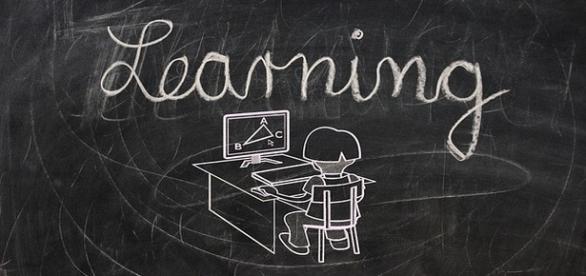 Google disponibiliza curso para professores