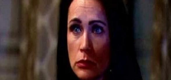 Quinn tornerà ad essere la folle di una volta?
