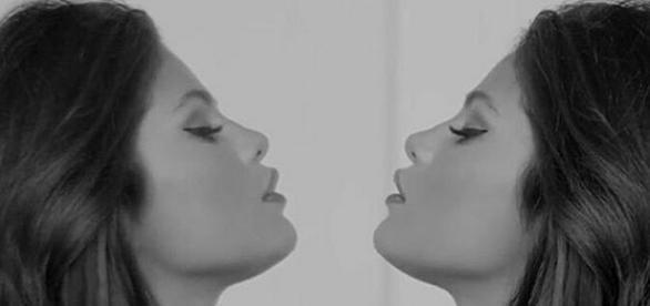 """Selena Gomez: """"Revival ist wie mein Spiegelbild."""""""