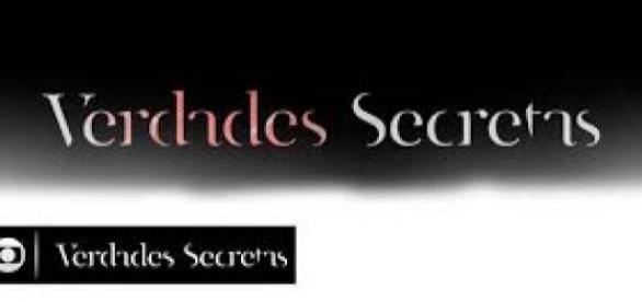 verdades secretas resumo dos proximos capítulos