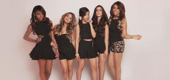 Álbum da girlband será lançado em 2016.