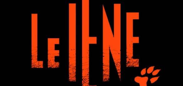 Anticipazioni 'Le Iene Show 2015'