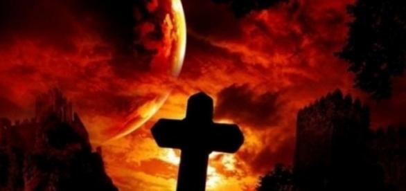 Apocalipsa se apropie cu pai repezi