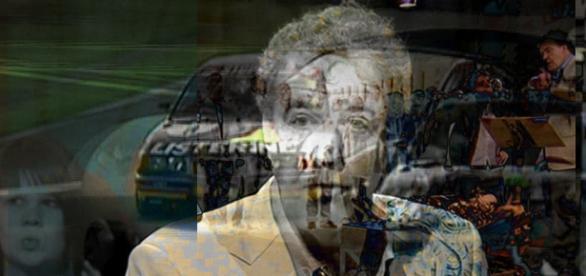 Kehrt Jeremy Clarkson zur BBC zurück?