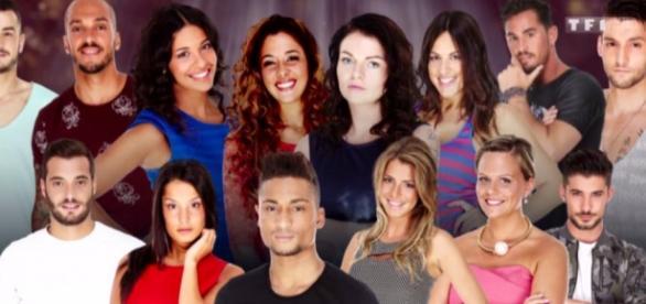 Les candidats sélectionnés pour Secret Story 9