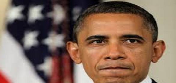 Obama: pressão contra o embargo