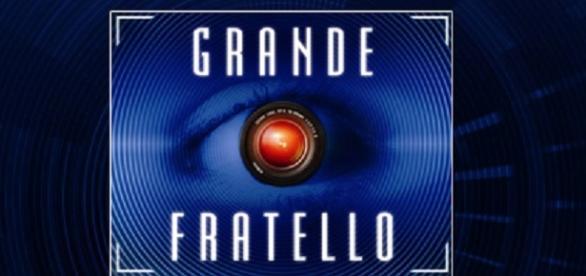 Anticipazioni edizione 2015 Grande Fratello 14.