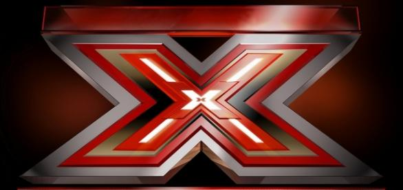 Biglietti partecipazione XFactor 2015