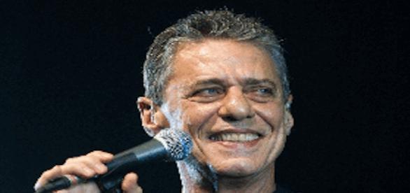 Chico Buarque abre o Festival do Rio 2015